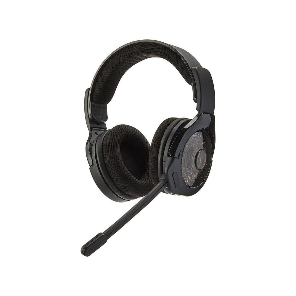 b13bd7f2053 Afterglow Afterglow AG9 Wireless Headset