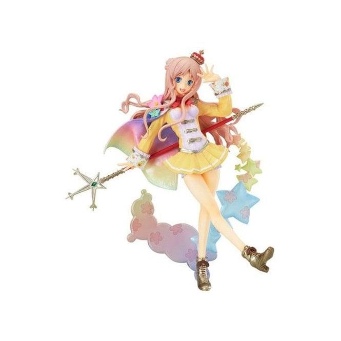 Atelier Meruru The Alchemist of Arland 1/8 Scale Meruru