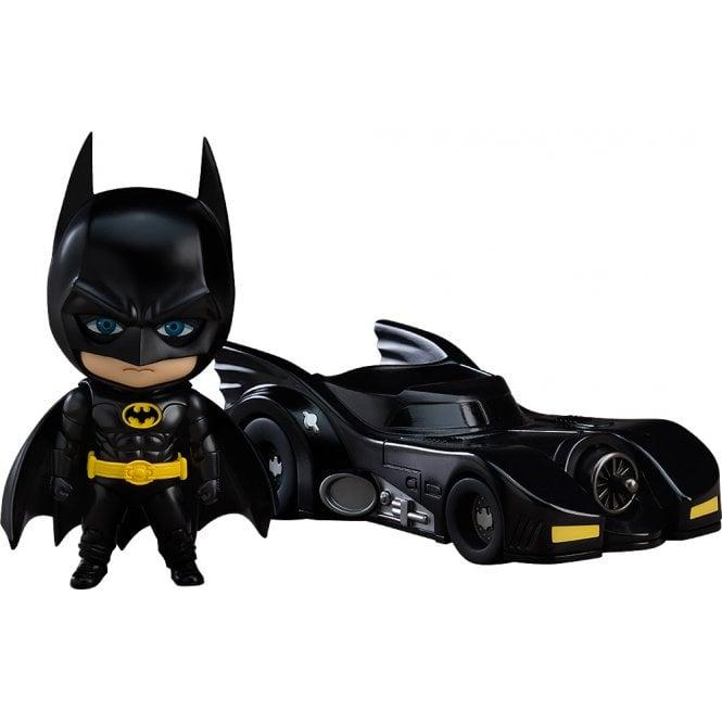 Batman Nendoroid Batman 1989 Ver.
