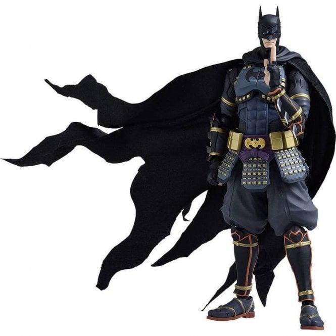 Batman Ninja figma Batman Ninja