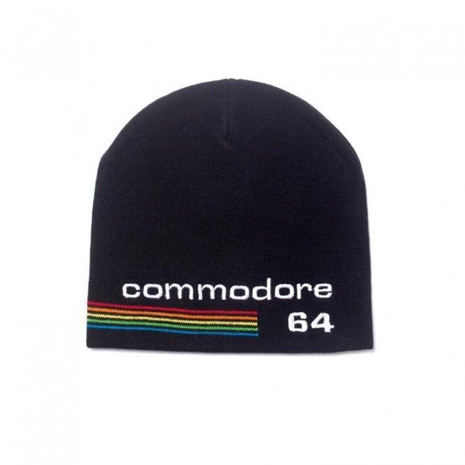 Commodore C64 Beanie