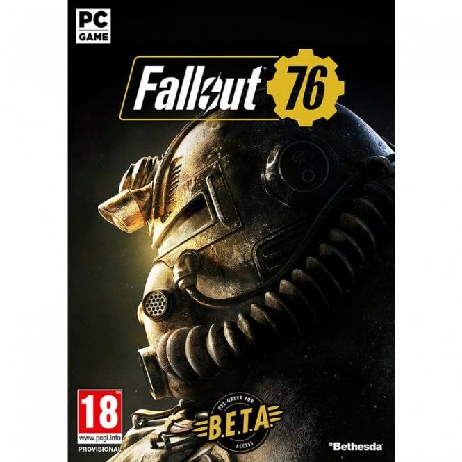 Fallout®76 PC