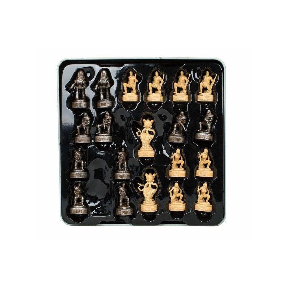 Fallout® Chess