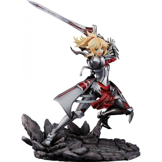 Fate/Grand Order 1/7 Scale Saber/Mordred ~Clarent Blood Arthur~