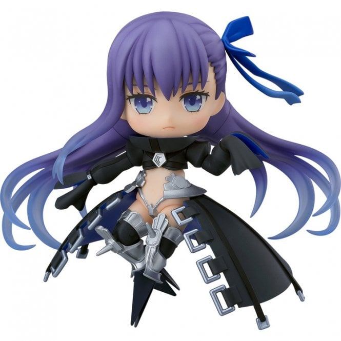 Fate/Grand Order Nendoroid Alter Ego/Meltryllis