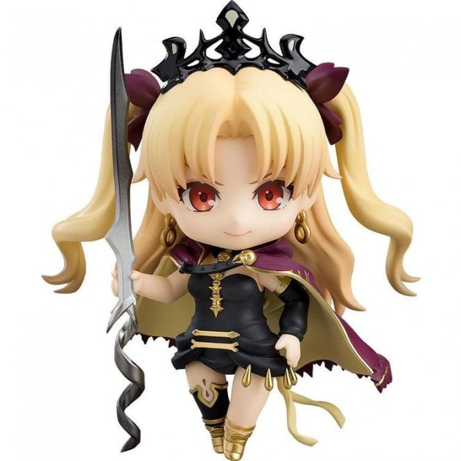 Fate/Grand Order Nendoroid Lancer/Ereshkigal