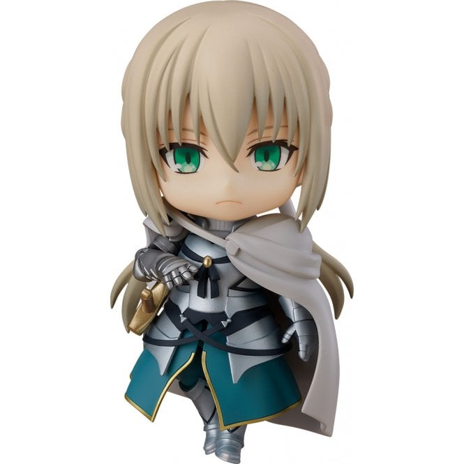Fate/Grand Order THE MOVIE Divine Realm of the Round Table Camelot Nendoroid Bedivere