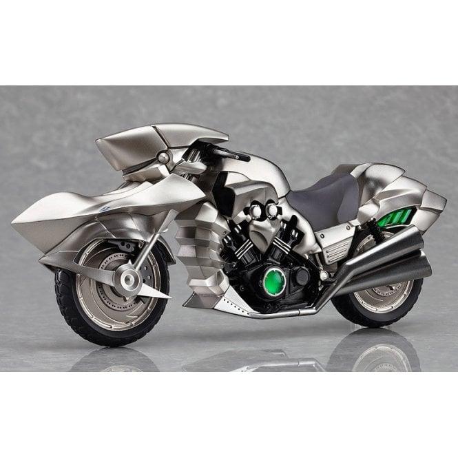 Fate/Zero ex:ride Spride.05 Saber Motored Cuirassier