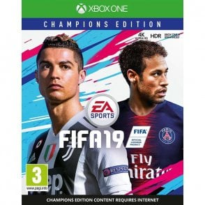 Fifa 18 Xbox One - Gaming from Gamersheek