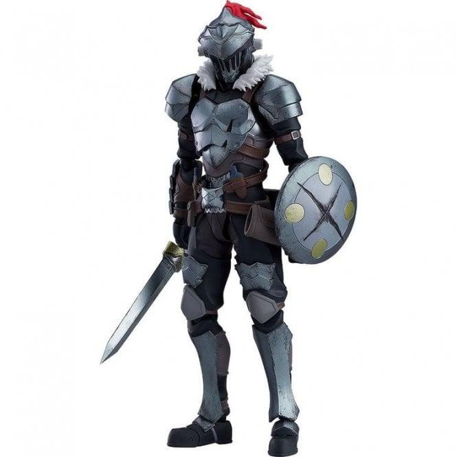 Goblin Slayer figma Goblin Slayer
