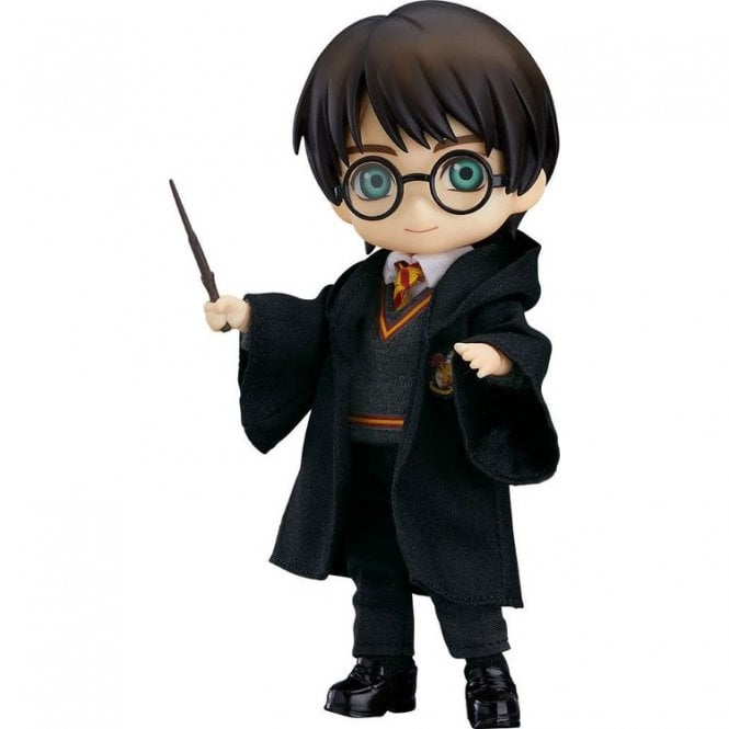 Harry Potter Nendoroid Doll Harry Potter