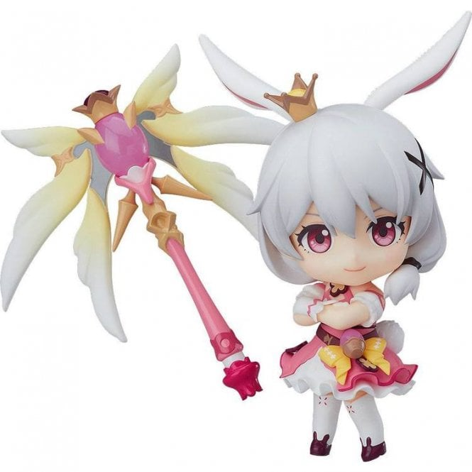Honkai Impact 3rd Nendoroid Theresa Magical Girl TeRiRi Ver.