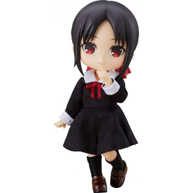Kaguya-sama Love is War? Nendoroid Doll Kaguya Shinomiya