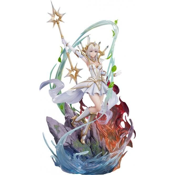 League of Legends 1/7 Scale Elementalist Lux