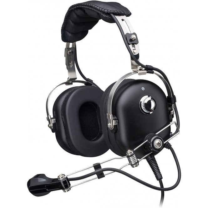 Nacon P-GH20 Wired Multi-Format Headset