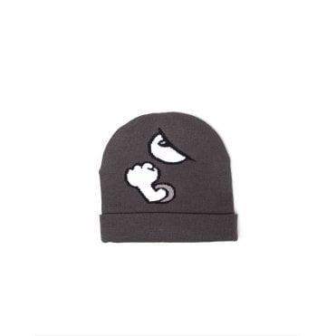 52860ec4ec6 Beanies Super Mario Hats   Caps