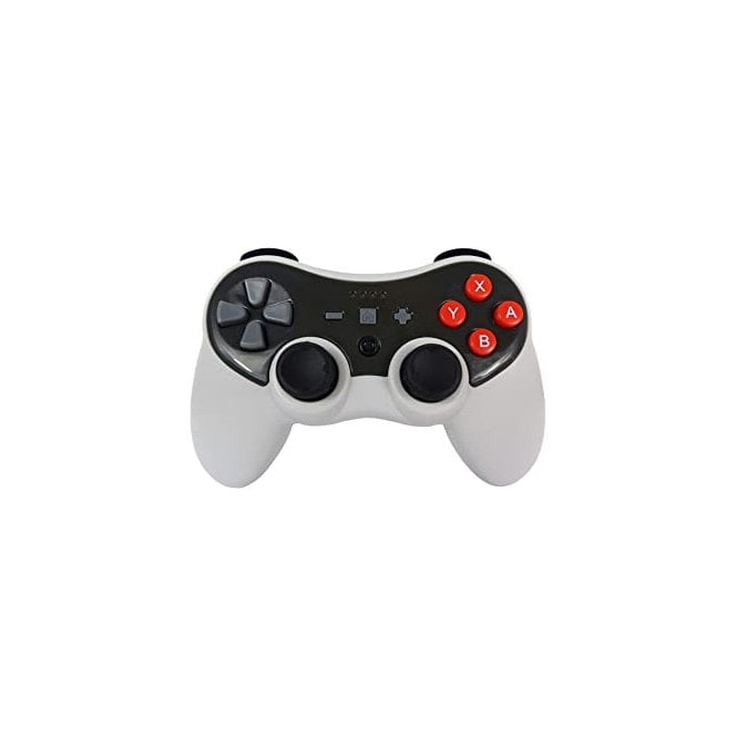 Nintendo Switch Bluetooth Wireless Controller