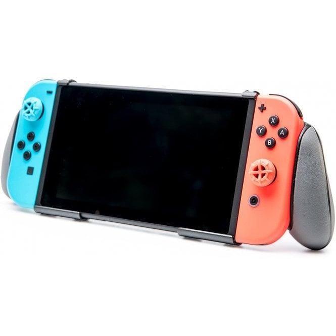 Nintendo Switch Gripstand