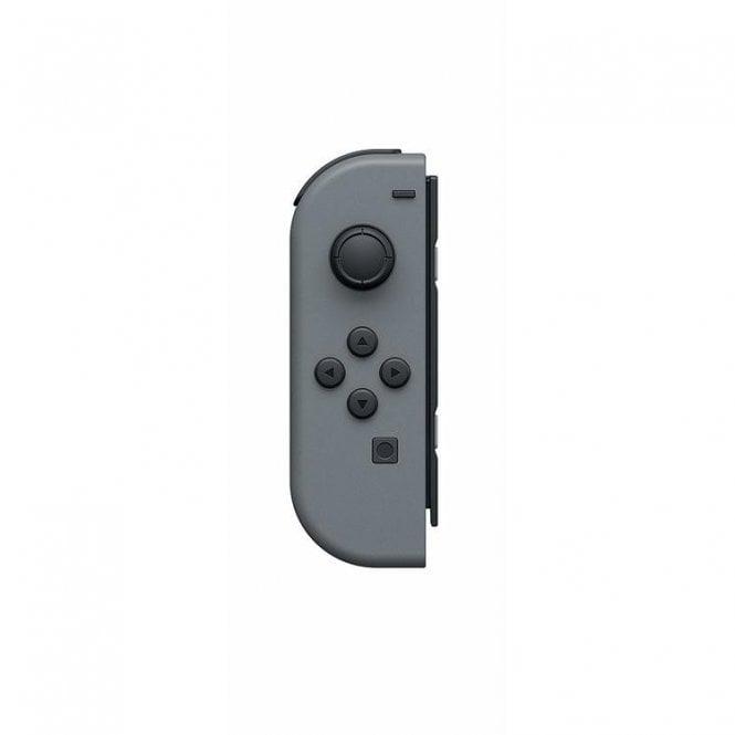 Nintendo Switch Joy-Con Left - Grey