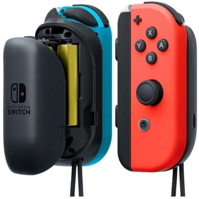 Nintendo Switch Joycon Battery Pack