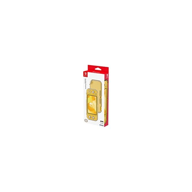 Nintendo Switch Lite DuraFlexi Protector