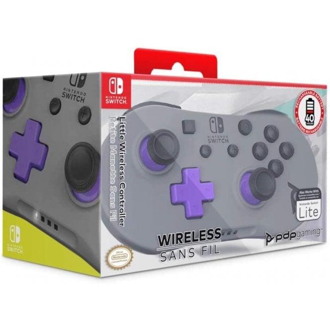 Nintendo Switch Mini Wirless Controller