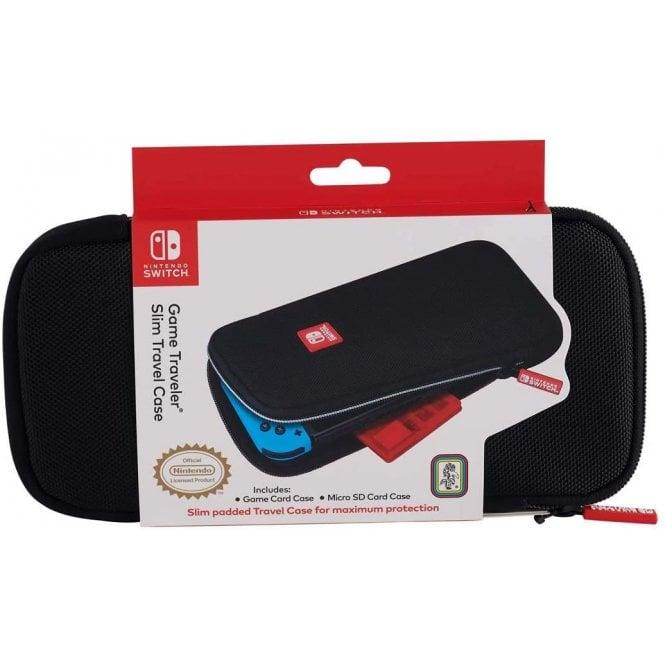 Nintendo Switch Slim Travel Pouch