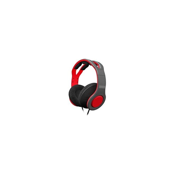Nintendo Switch TX-30 Red Headset