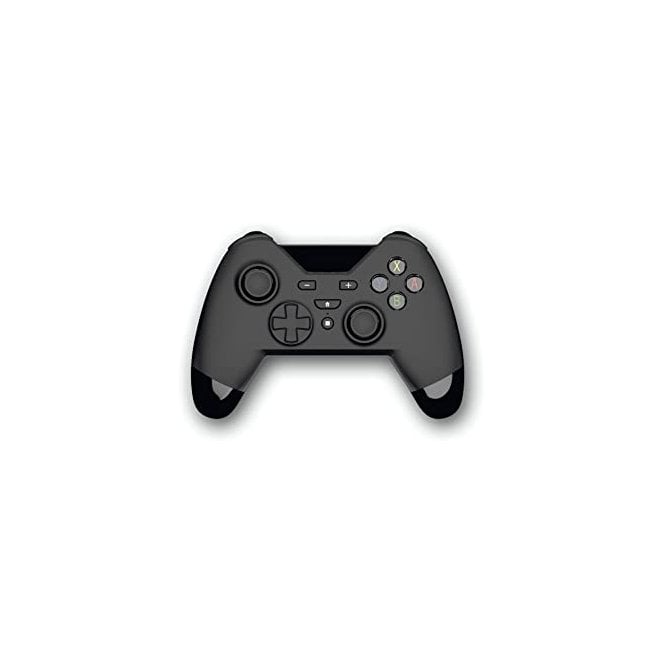 Nintendo Switch WX-4 Wireless Controller