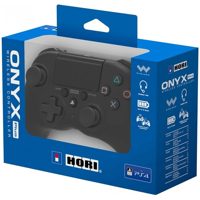 Onyx Wireless PS4 Controller