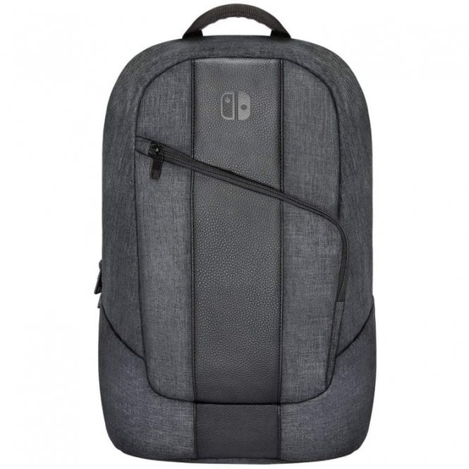 PDP Nintendo Switch Elite Backpack
