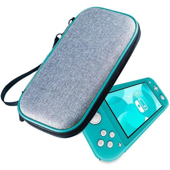 PDP Nintendo Switch Pull N Go Elite Travel System