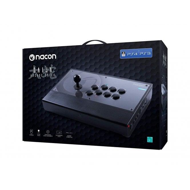 Playstation 4 Daija Arcade Stick