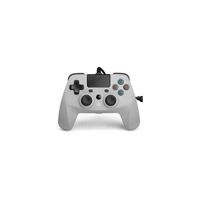 Playstation 4 Grey Game Pad