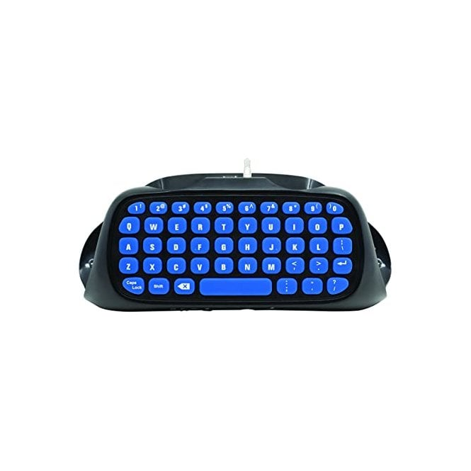Playstation 4 Key Pad