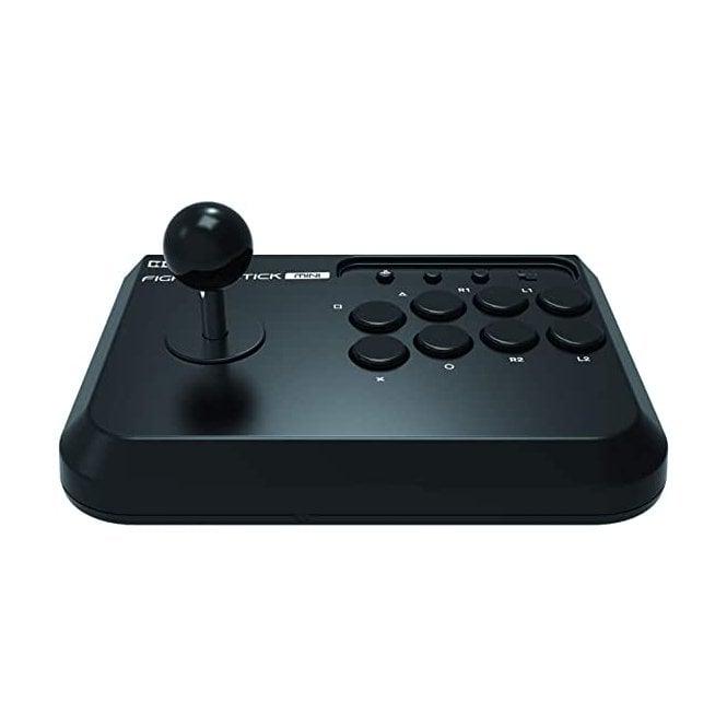 Playstation 4 Mini Arcade Stick