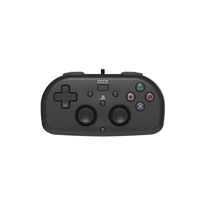 Playstation 4 Mini Black Game Pad for Kids