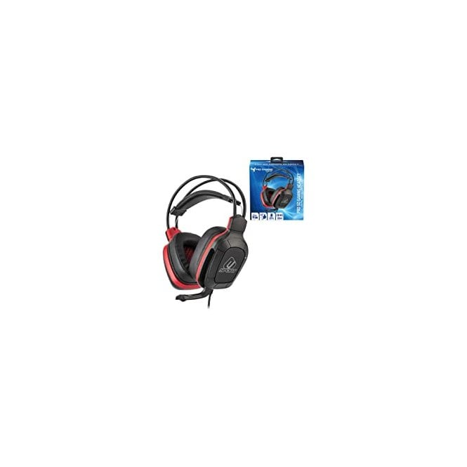 Playstation 4 Pro-50 Gaming Headset