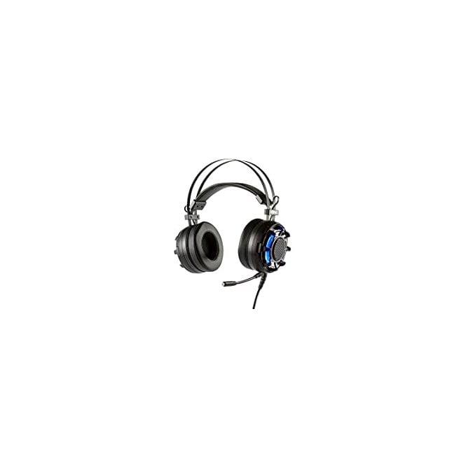Playstation 4 Pro Wireless Headset