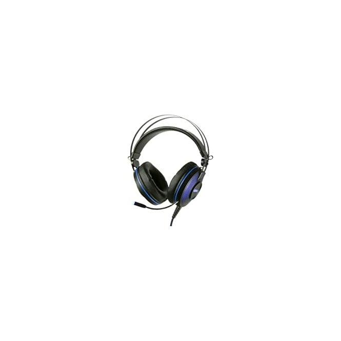 Playstation 4 PS-U700 Pro Gaming Headset