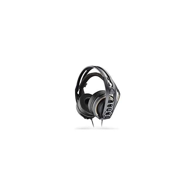 Playstation 4 RIG 400 Black Pro Gaming Headset