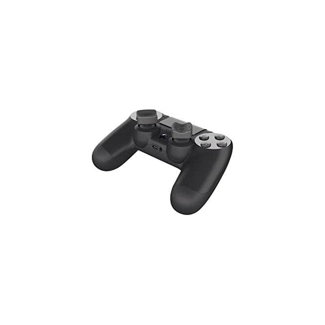Playstation 4 Sniper Thumb Grips