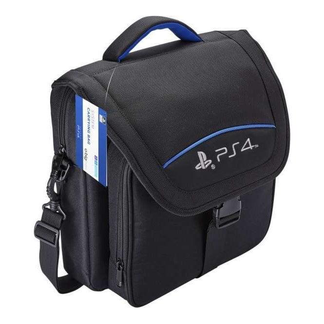 Playstation 4 Travel Bag