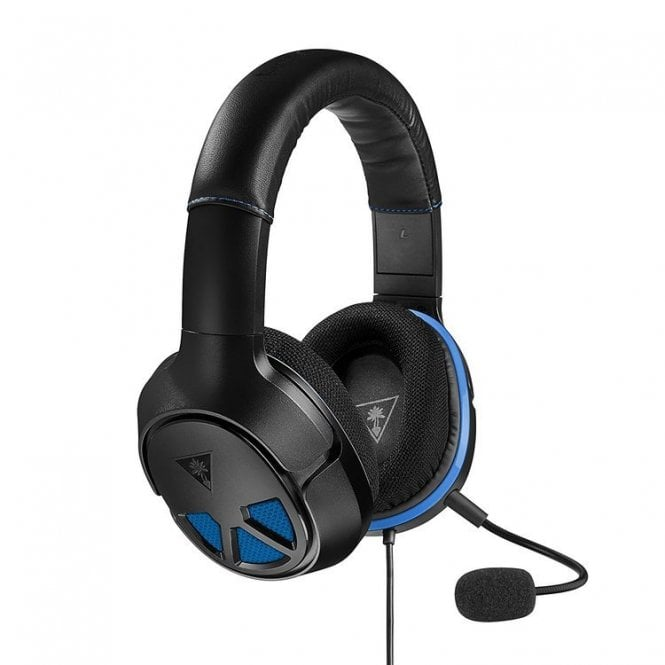 PlayStation 4 Turtle Beach Recon 150 Headset