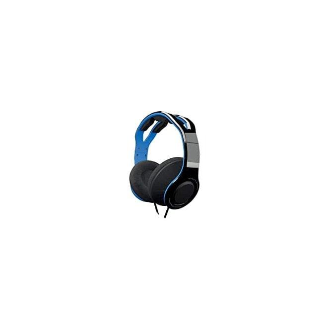 Playstation 4 TX-30 Stereo Gaming Headset