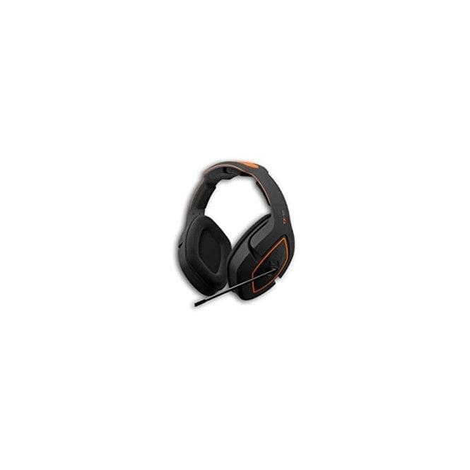 Playstation 4 TX-50 Headset