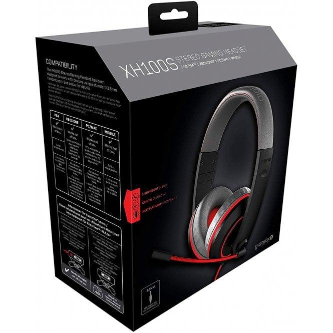 Playstation 4 XH100 V2 Headset