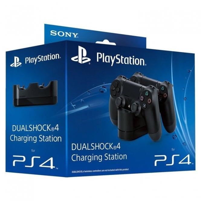 Playstation Dualshock 4 Charging Station