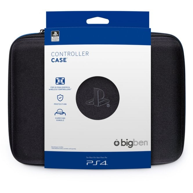 Playstation Official Licensed Controller Case