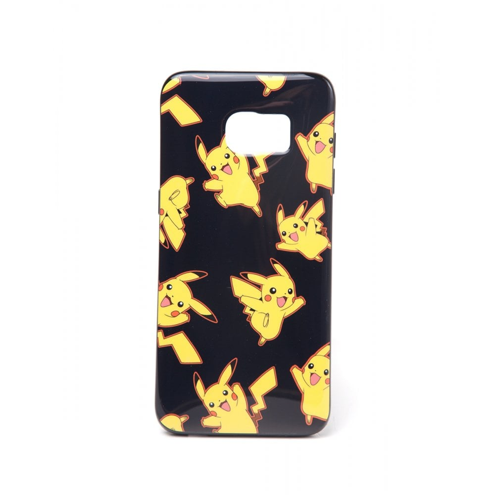 cover samsung s5 pokemon